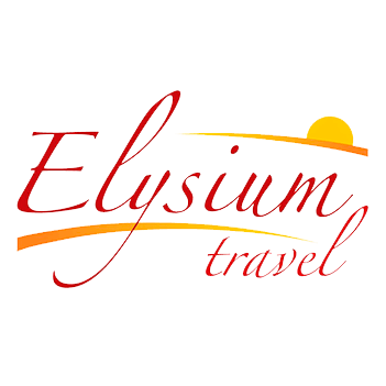 Elysium travel
