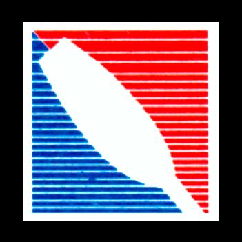 Federación Paraguaya de Remo