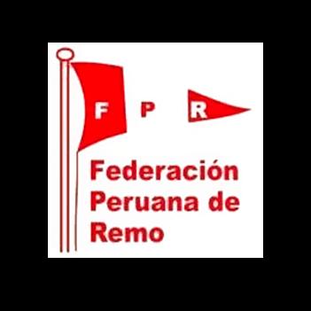 Federación Peruana de Remo