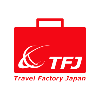 Travel Factory Japan